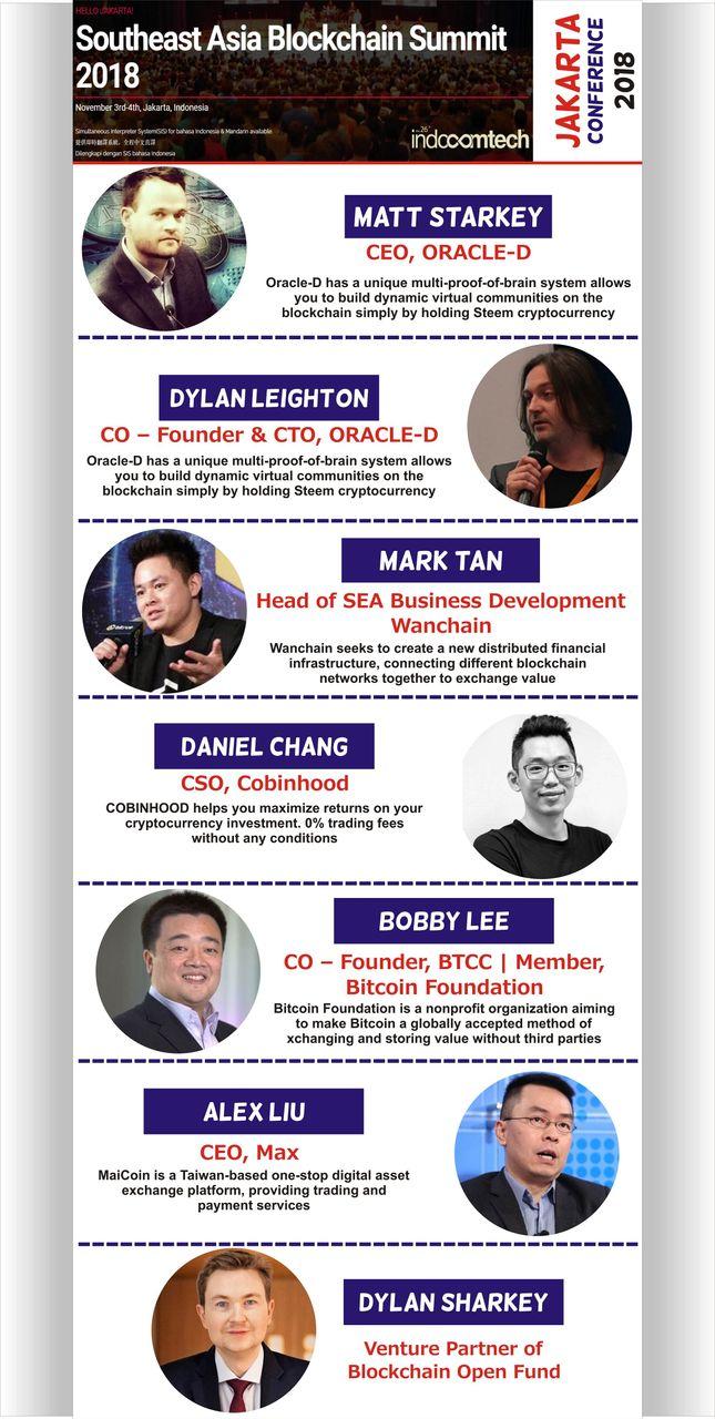 southeast blockchain confe.jpg