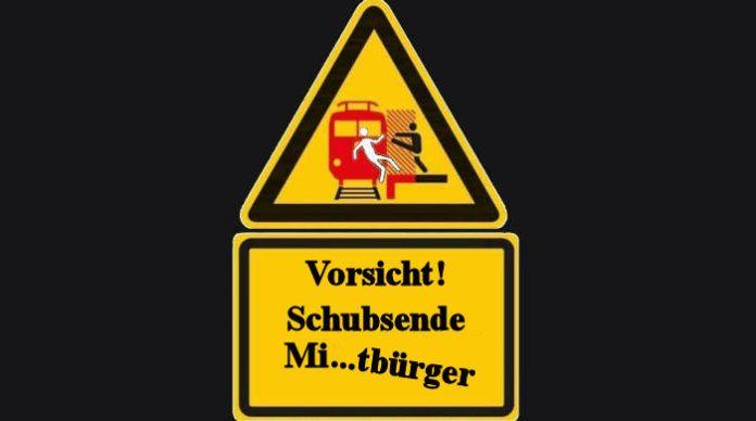 BeitragsbildFrankfurt3-696x388.jpg