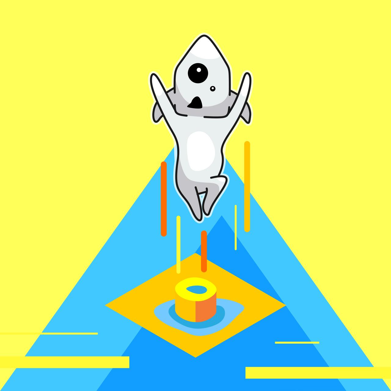 Stellar V.1 [KryptoKodama].png