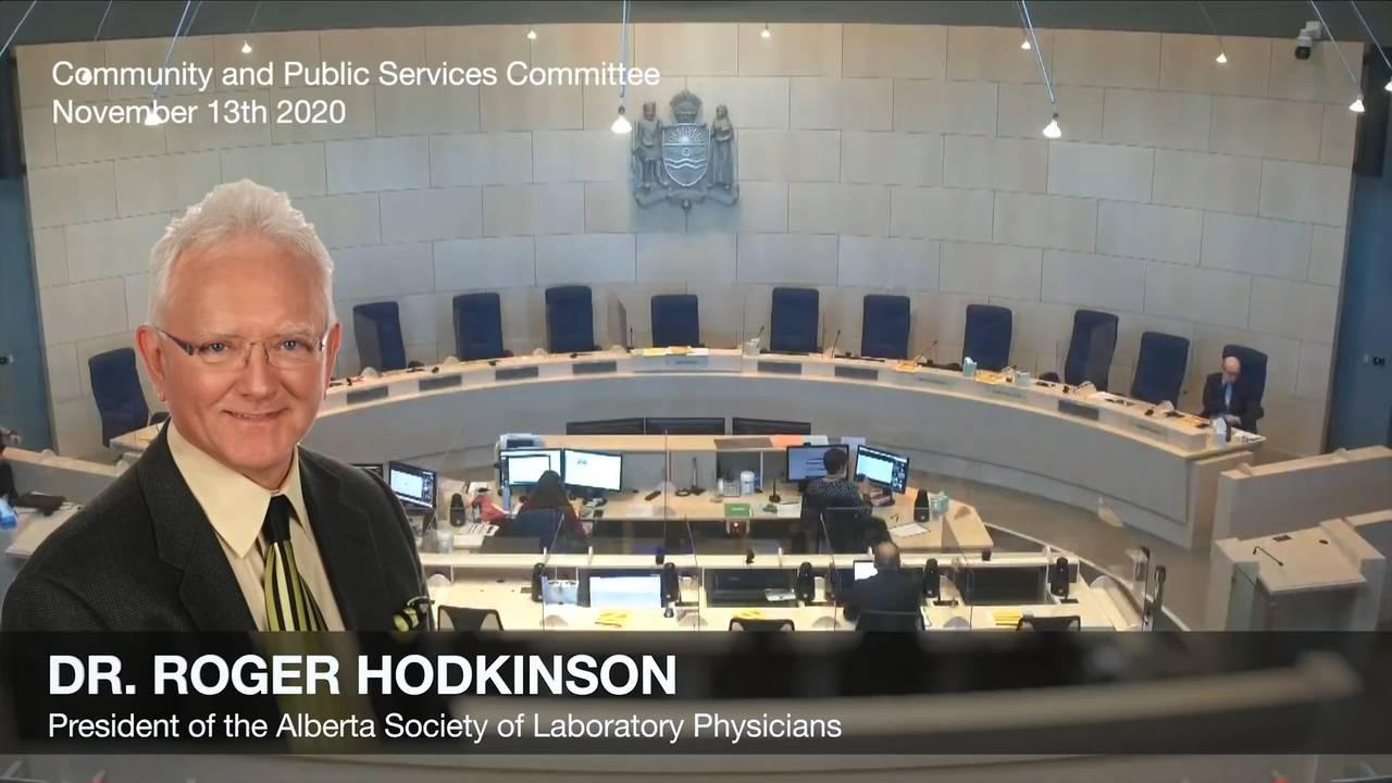 Dr Roger Hodkinson160b6f.mp4_snapshot_01.00.568.jpg