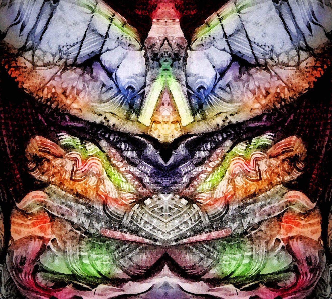 DSCN6968colormirrorwatercolor  web 1600.jpg