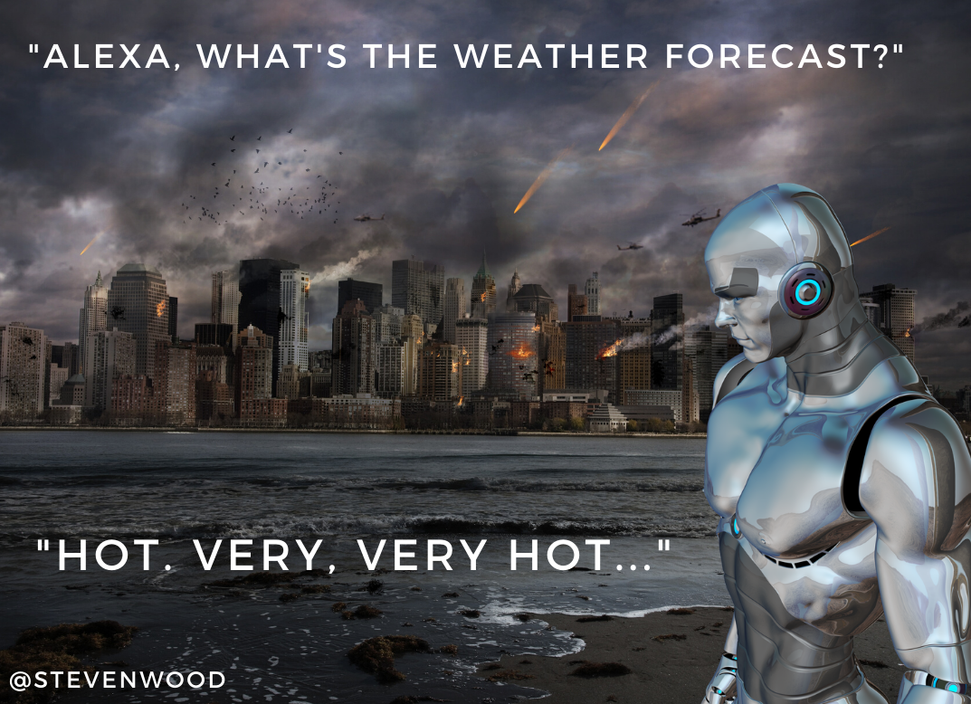alexa_what_s_the_weather_forecast_.png