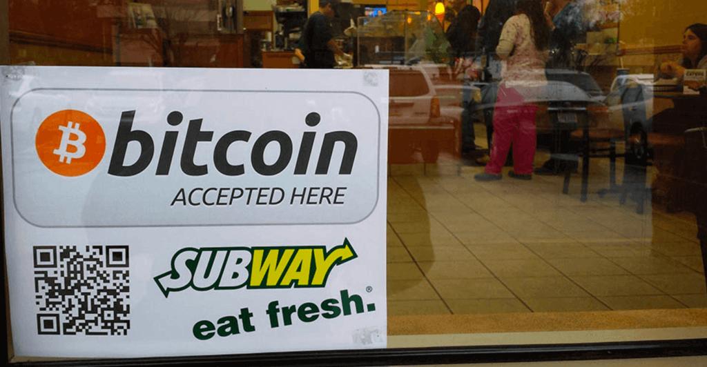 subwayrestaurantacceptingbitcoin.png