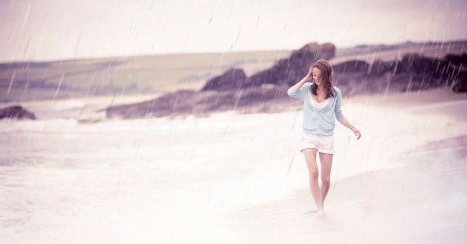 rain-3410675_960_720.jpg