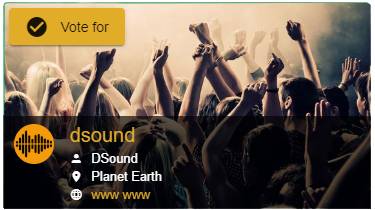 dsound.png