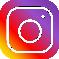 instagram - logo.png