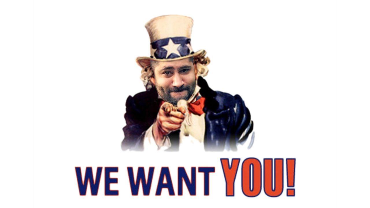We Want You Steve.jpg