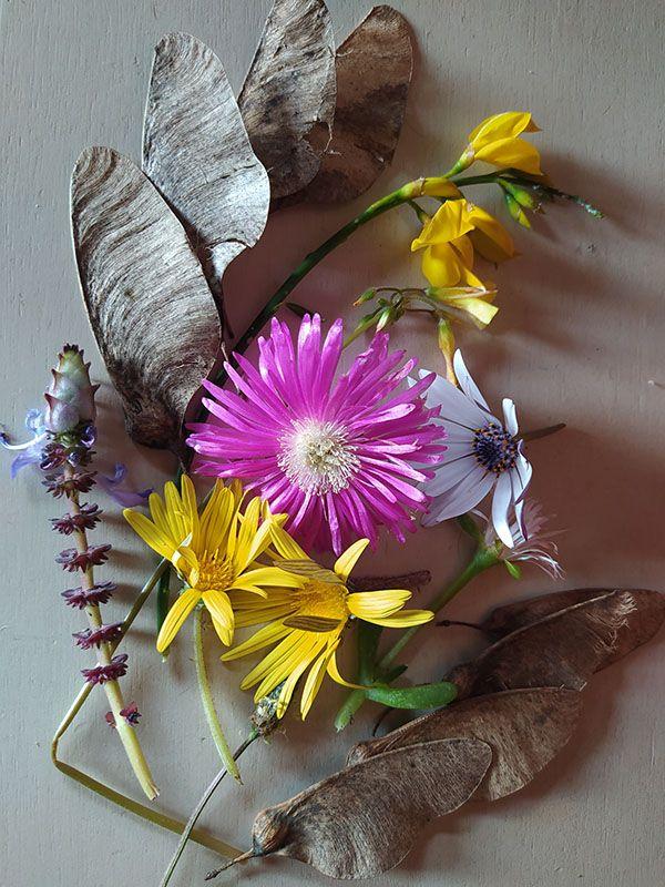 Flowers for foot spa.jpg