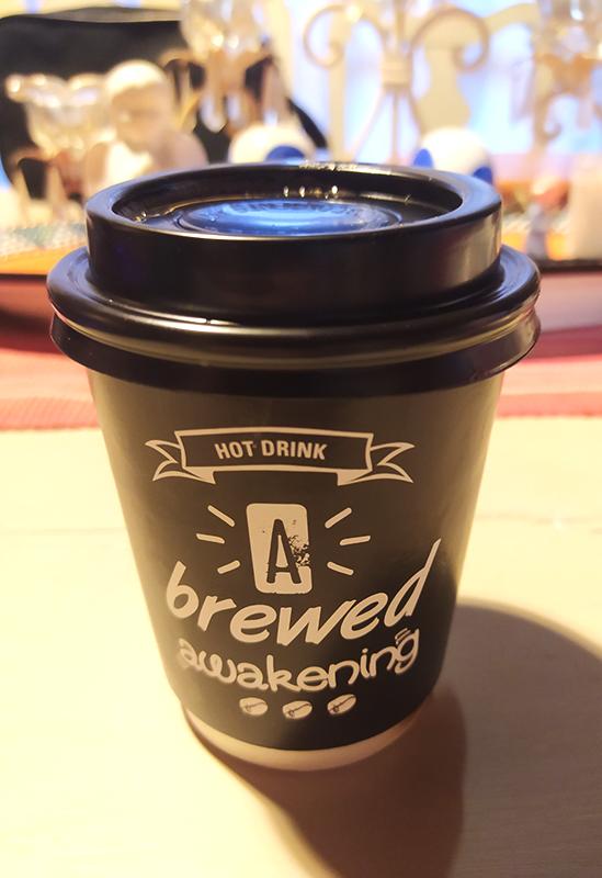 A brewed awakening.png