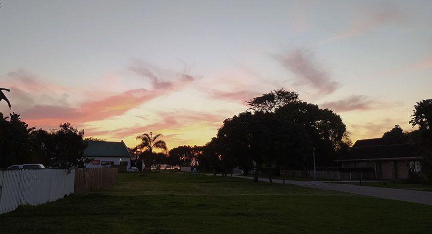 Our First Knysna Sunset.jpg