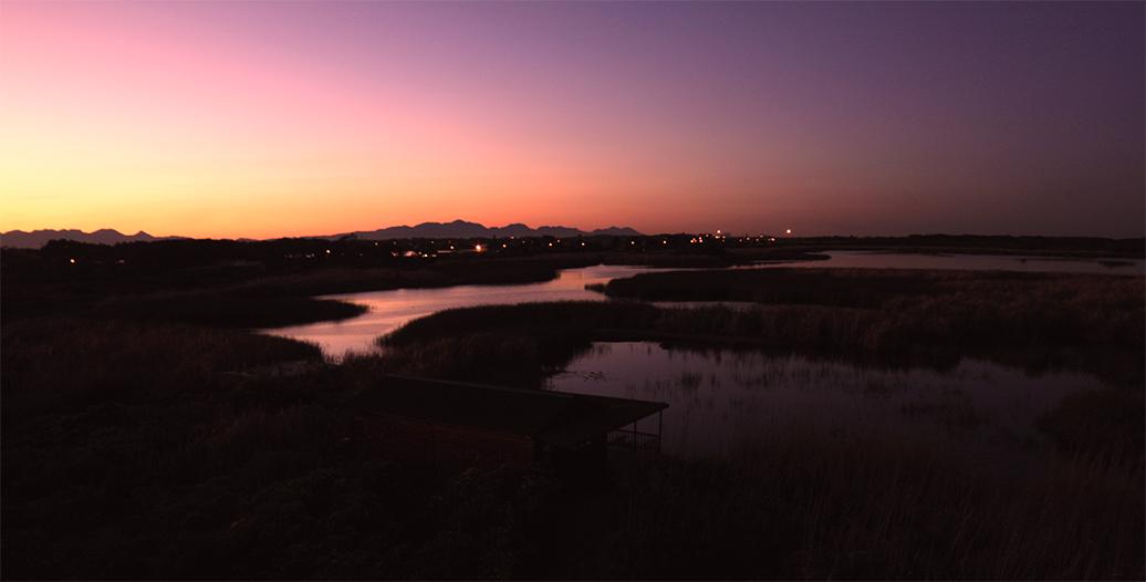 Reserve Sunrise 1.png