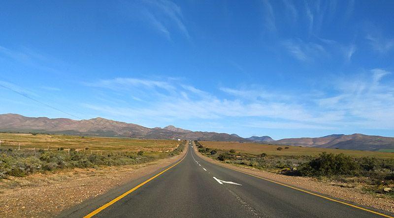 Long open roads ahead.jpg