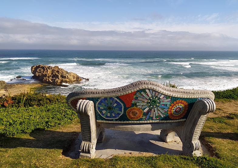 Mosaic Bench.png
