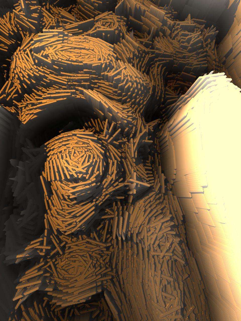 image3A52_Glitch6.png
