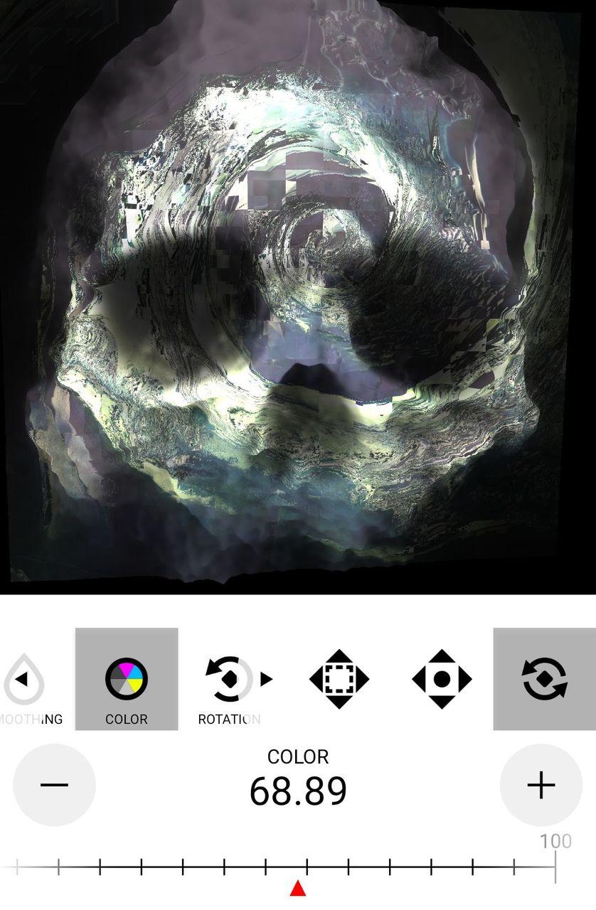 Screenshot_2021-07-29-15-37-36-33_b499b72916e5648d4fdb4e988b8eb02b.jpg