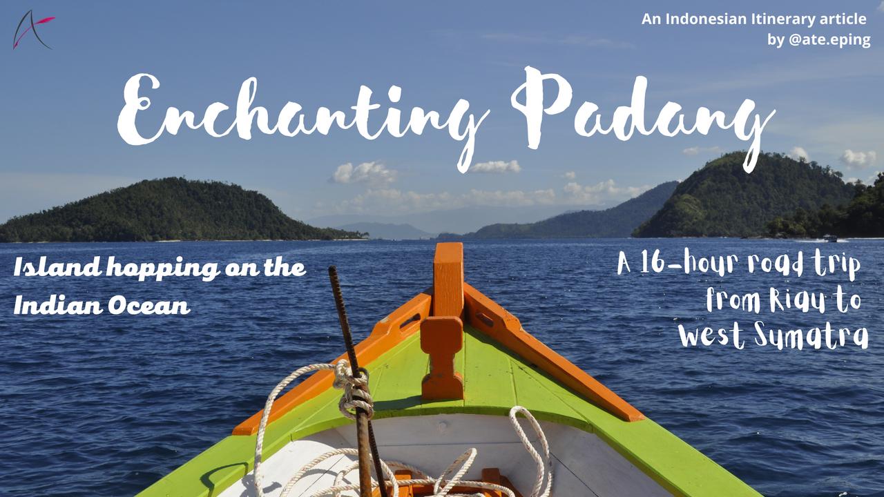 Enchanting Padang (1).png