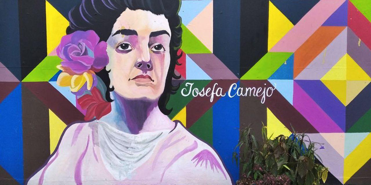 josefa camejo.jpg