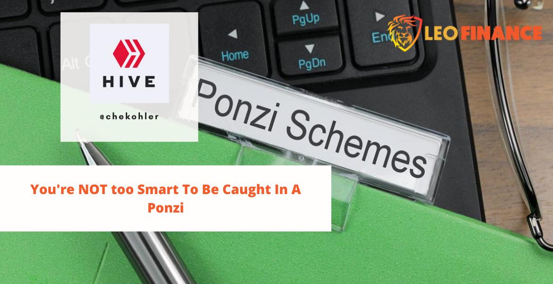 ponzi.png