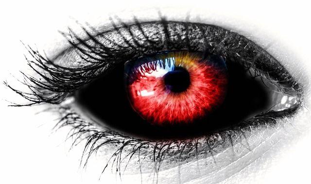 eye-1574829_640.jpg
