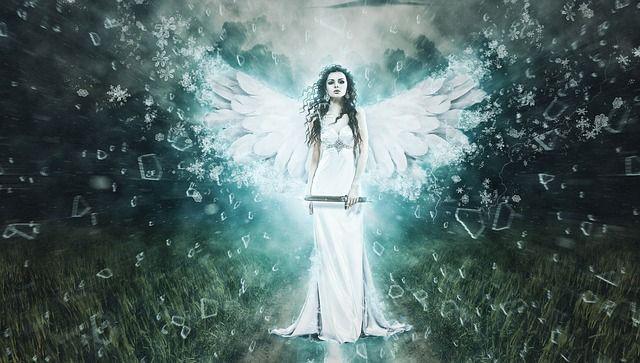 angel-3381645_640.jpg
