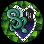 Logo Fuerza Hispana.png