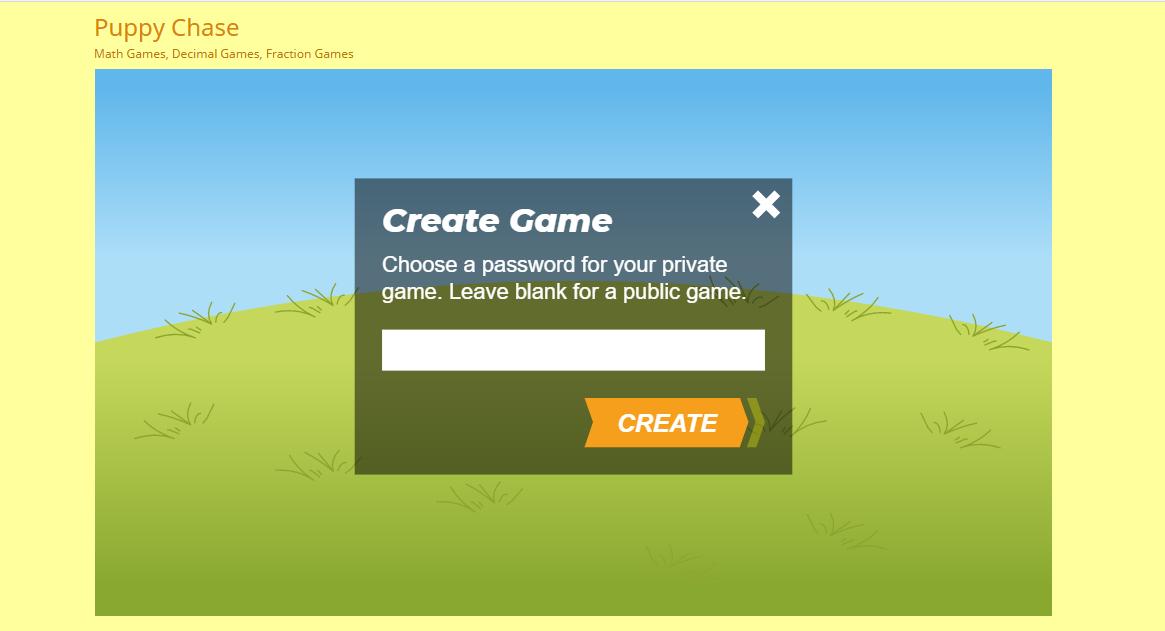 createGame_pw.PNG