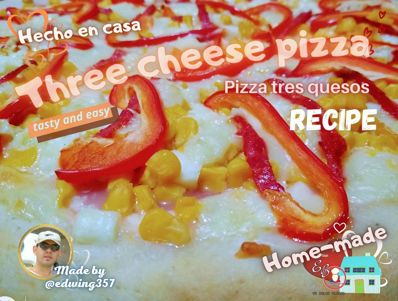 pizza tres quesos edwing357.png