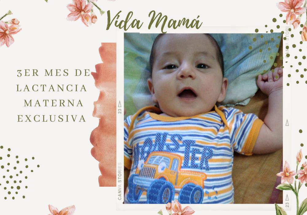 Semana de la lactancia materna (2).png
