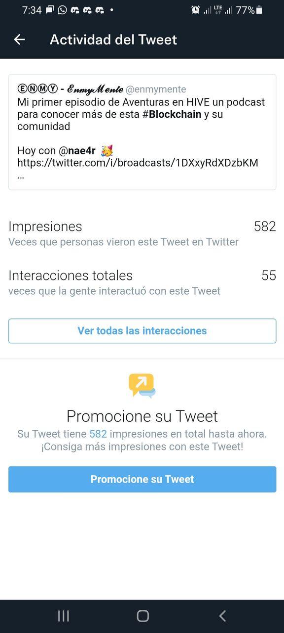 Screenshot_20210902-073400_Twitter.jpg