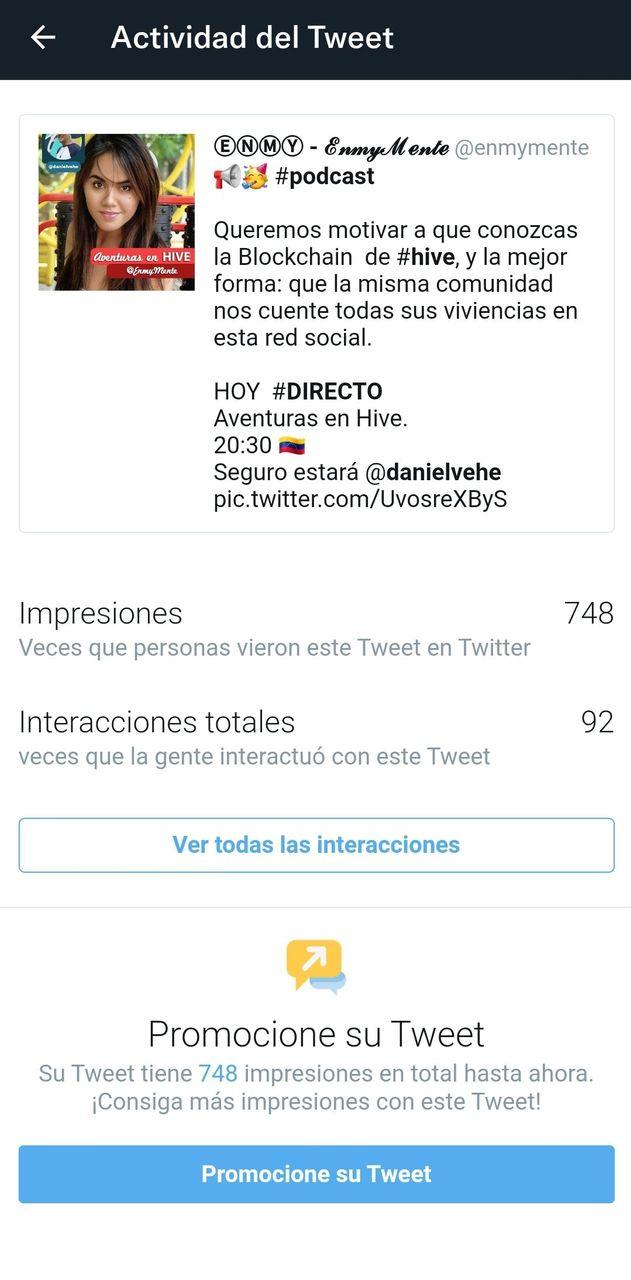 Screenshot_20210914-163349_Twitter.jpg