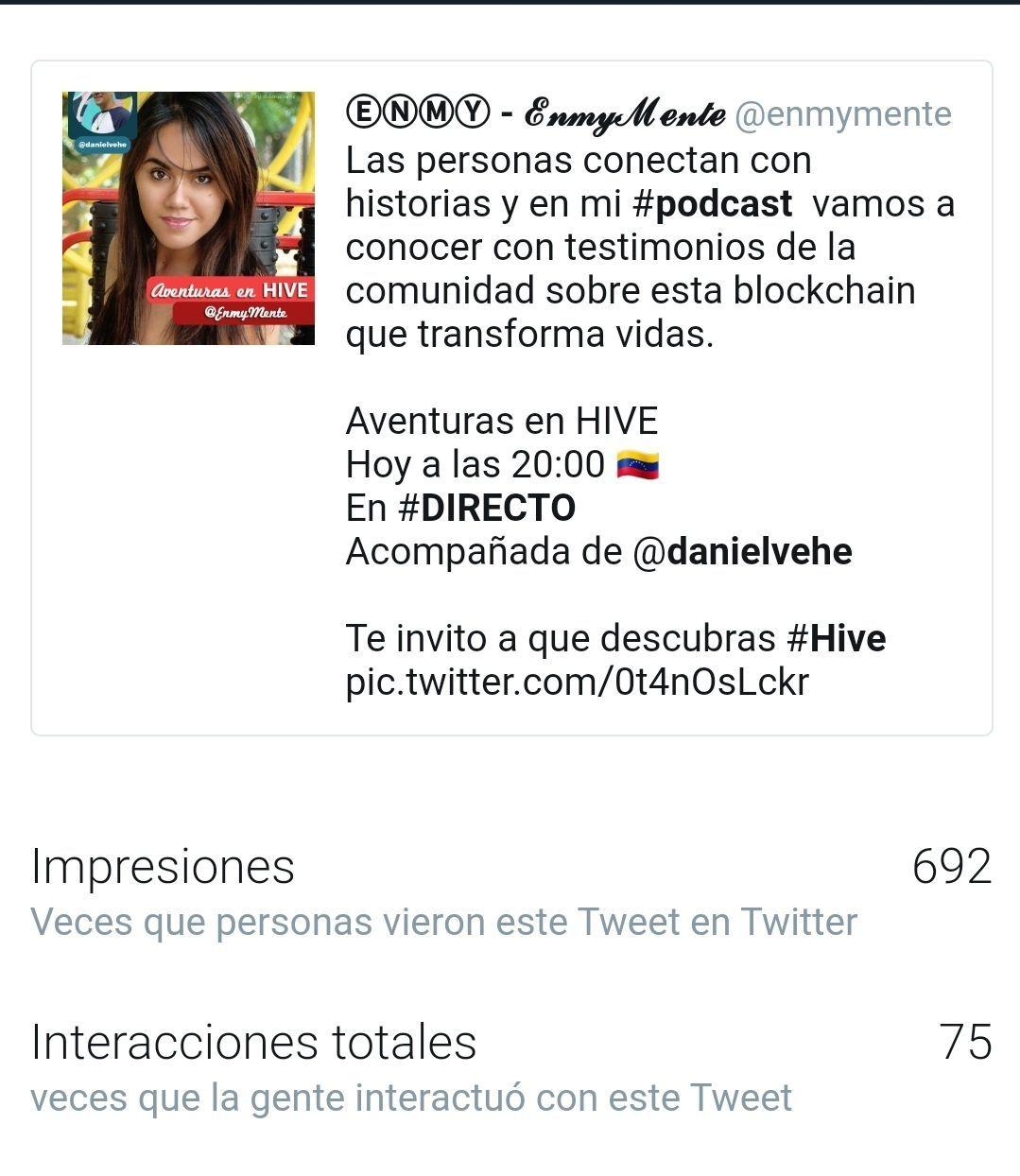 Screenshot_20210907-201458_Twitter.jpg