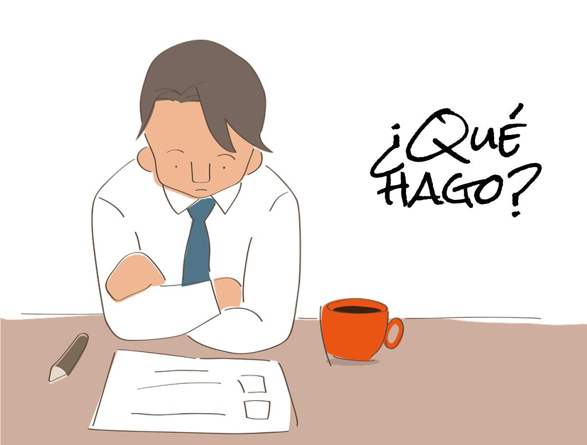 quehago.png