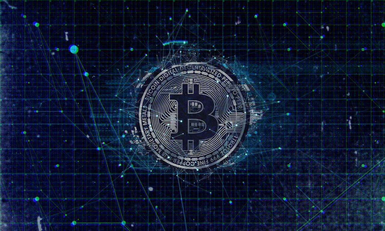 bitcoin-3396302_1920.jpg