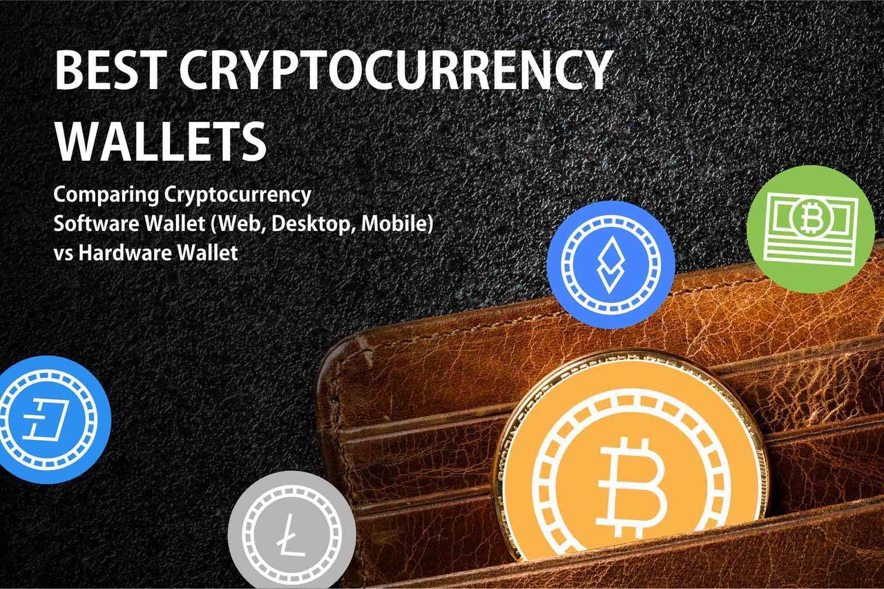 cryptocurrency-wallet.jpg
