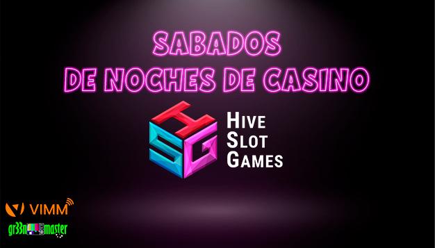 banner noches de casino.png