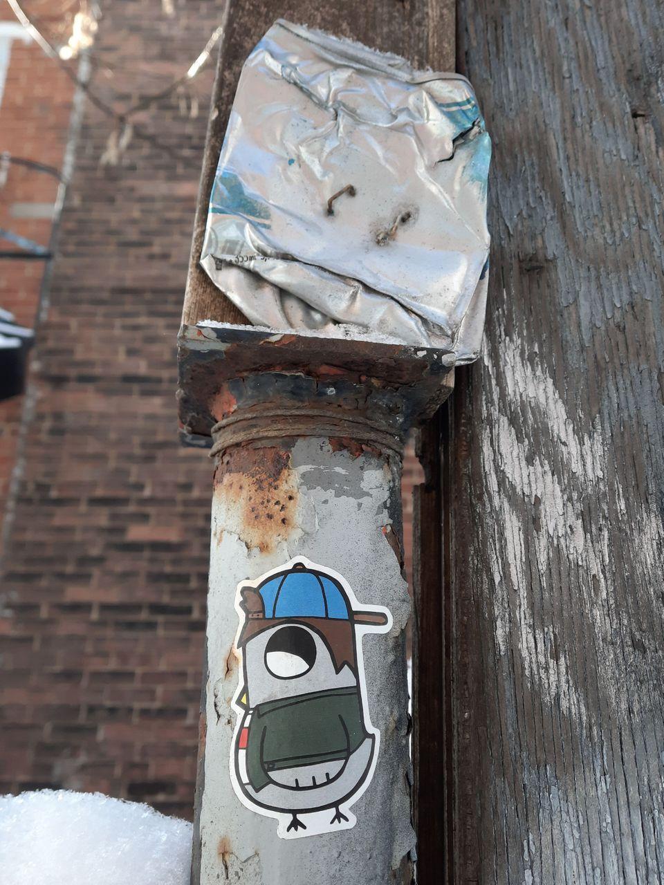 083 - ROC514 Graffiti Alley.jpg