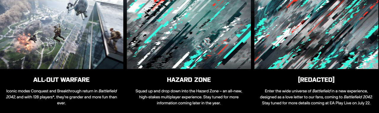 Hazard.PNG