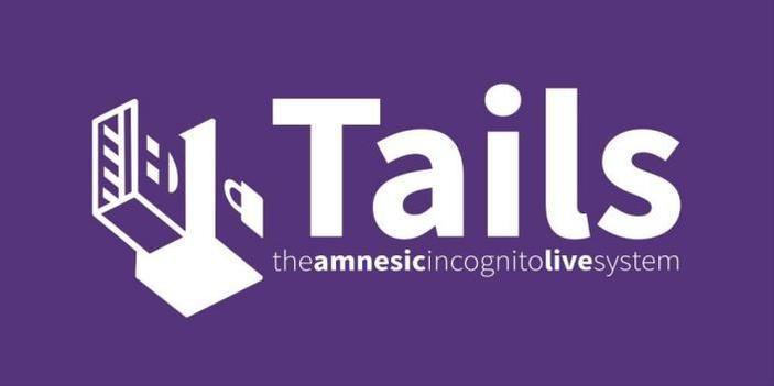 tails-1000x500.jpg
