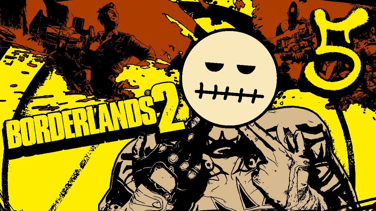 Borderlands 2 Thumbnail 5.png