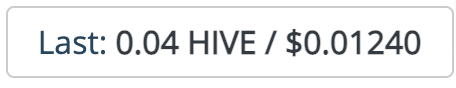 Hive-Engine-Smart-Contracts-on-the-Hive-blockchain.png