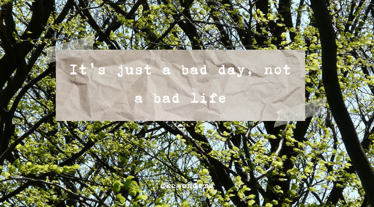 bad day (1).png