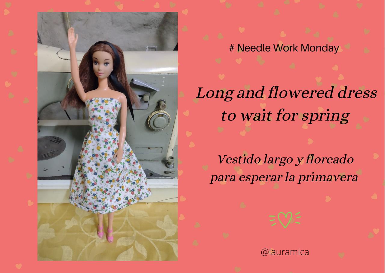 Needle Work Monday (6).png