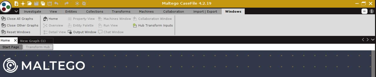 Screenshot_2021-08-02_02-43-18.png