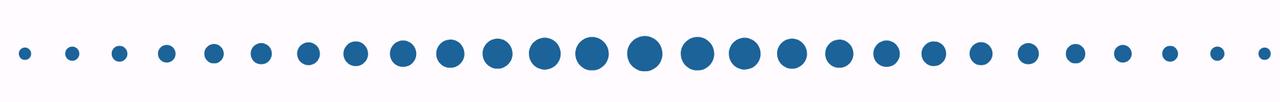 puntos azules.png