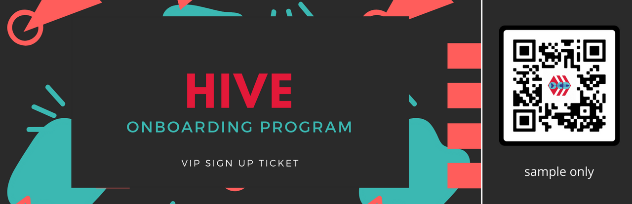 Hive Event Ticket (1).png