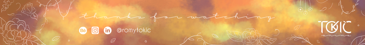 banner-hive-amarillo.png
