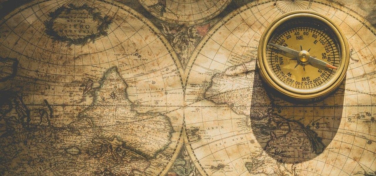 compass-2946959_1280 (1).jpg