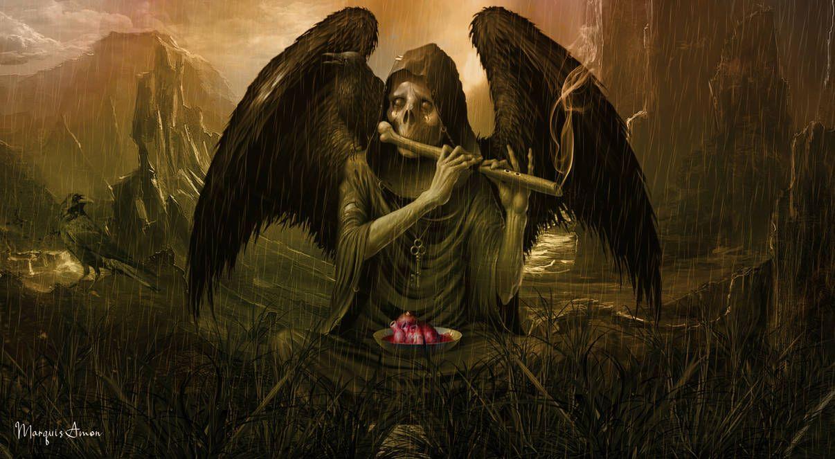 divine_judgement_by_marquisamon_dehk48f-pre.jpg