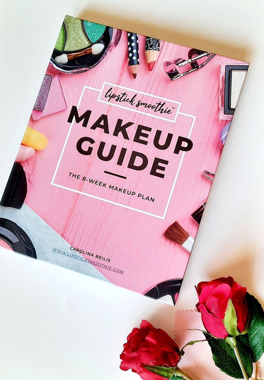 Lipsticksmoothie Makeup Guide 1.jpg