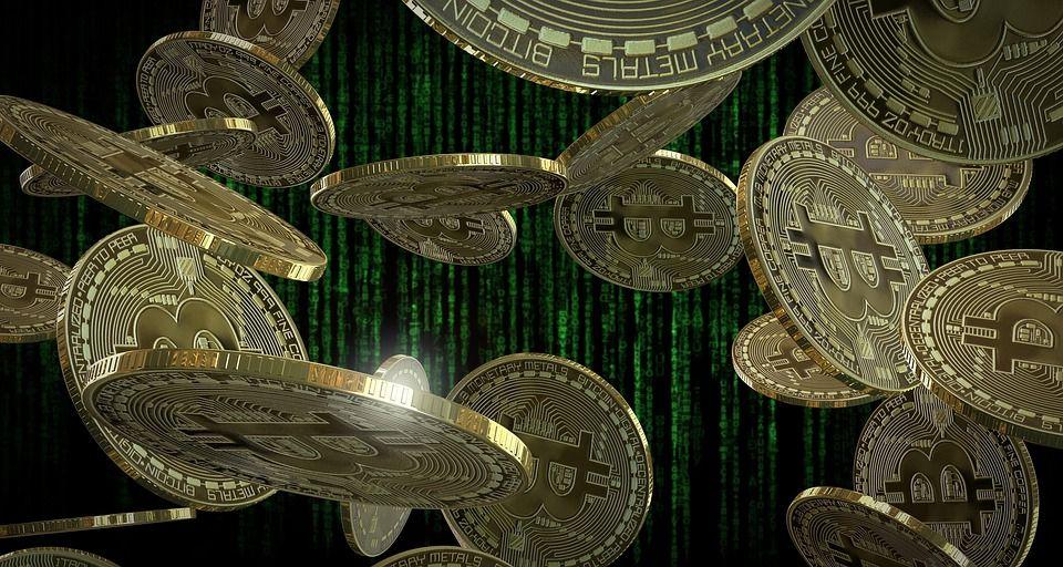 bitcoin-4207418_960_720.jpg